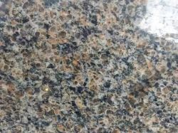 Camel Brown Deck/Metrô/banheiro/cozinha/Piso Bullnose/parede/painel contra salpicos tops/Chuveiro/Pátio de Pavimentação em Mosaico Pisos de pedra de granito