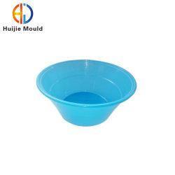 قالب حقن أحواض الغسيل البلاستيكية للاستخدام اليومي