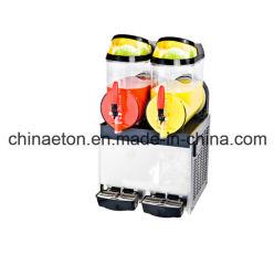 Mixen von Cool-Hot-Getränke-Dispenser für den Transport von Et-Xrj10L-2