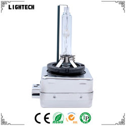 D3s luzes LED de conversão com balastro electrónico HID Xenon