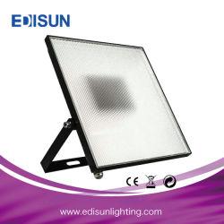 IP65 10W 20W 30W 50W en aluminium de haute puissance Projecteur à LED Lampe de projecteur