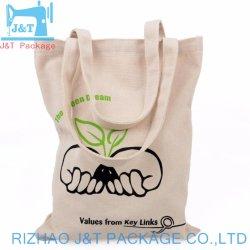 Sacos de algodão com revestimento de PVC/ Sacos de lona de algodão