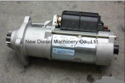 Cummins Engine를 위한 디젤 엔진 Engine Parts Starter Motors C4944901