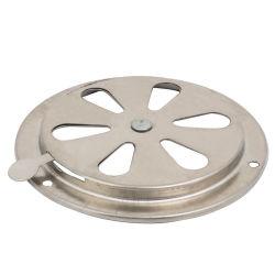 Metal OEM Proveedor de piezas Electrodomésticos