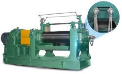 Резиновые Xkseries мельницы заслонки смешения воздушных потоков/резиновые электродвигателя смешения воздушных потоков