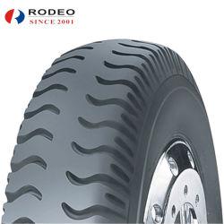 高品質バイアスナイロンタイヤ / タイヤ 6.00-13 6.50-16 Cl830