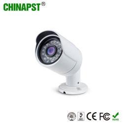 Outdoor étanche IP Sony Star Light 2.0MP bullet camera (PST-CIB101SH)