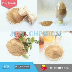 Sodium naphthalene Sufonate الوكيل المساعد من SNF