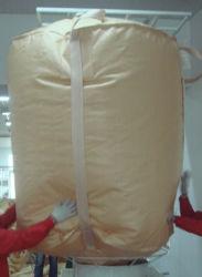 Limpe a grade de plástico grande saco FIBC PP