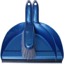 تنظيف أداة غبار حوض طبيعيّ & مكنسة شريكات محدّد