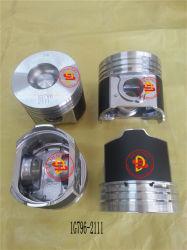 Kolben Engine Spare Parts (1G796-2111 KUBOTA)
