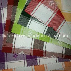 7 serviette de table de cuisine Dobby Minimate pour Home Textile