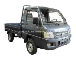C1500 Tipo de Pickup camión eléctrico de 2 toneladas