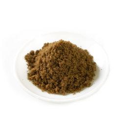 La qualité des matières premières et en poudre avec Macroelement Light-Yellow engrais soluble dans l'eau