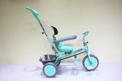 Bici dei bambini di buona qualità con i capretti del triciclo dell'ombrello