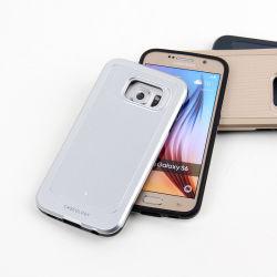 iPhone4/5/6 용 고품질 Mars PC 케이스 휴대폰/휴대폰 커버