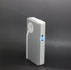 Manivelle de la Portable chargeur mobile (-SSD SHJ310)