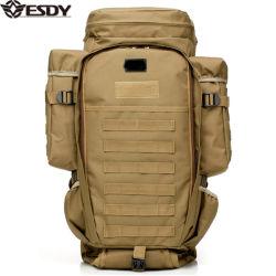 Тактические занятия спортом на открытом воздухе армии охотничий рюкзак