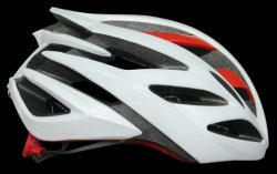 Portátil e confortável capacete para crianças