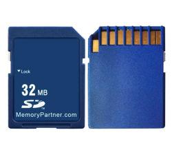고품질 8GB 16GB 32GB 64GB 128GB 디지탈 카메라 SD 메모리 카드