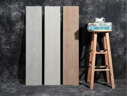 150X1000мм Декоративные стены в ванной комнате пол из естественной древесины Clook мраморными керамическими плитками наружные защитные элементы
