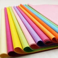 中性Mfの多彩なギフトの包装紙