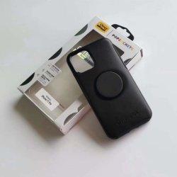 Новые модели мобильного телефона чехол для iPhone11/11 PRO