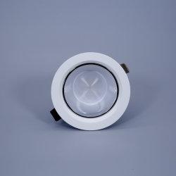 De in het groot Lichten van de Prijs van de Fabriek Binnen Commerciële om LEIDENE SMD15W Downlight