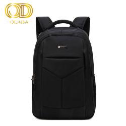 Горячий стиле поездки Custom Smart рюкзак сумка мужчин бизнес Bagpack Mochilas