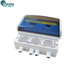 Preço de venda por grosso de monitorização da Qualidade da Água da Piscina Chemtrol Controller