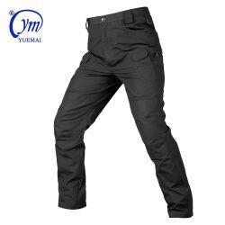 De style militaire armée étanche Softshell Windproof Pantalon tactique