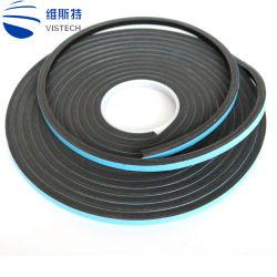 Zelfklevende aangepaste dubbelzijdige kleefband van PE-schuim van professionele productie