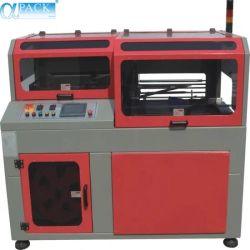 Entièrement automatique rétractable Type L et le déclin d'étanchéité/Paquet d'étanchéité/Emballage/Machine d'emballage (la-6000CS/LA-8000CS)