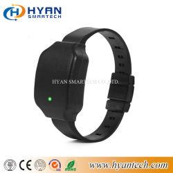 Actief Slim Horloge RFID 2.4GHz