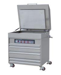 Todo-en-uno aprobado Ce máquina de hacer la placa de flexo de fotopolímero