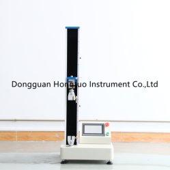 UTM-78 компьютер управления предел прочности на тестер с высоким качеством
