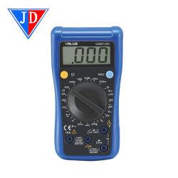 Vdm-132c現代ディジタルマルティメーターHVACの器械