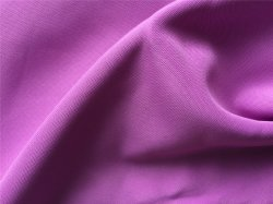 DTY poliéster Oxford com revestimento 600d para tendas/sacos de tecido