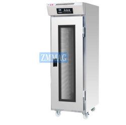 Prijs van Zaal Van uitstekende kwaliteit van Proofer van de Bakkerij van de Oven van het Brood de Mini voor Verkoop (zmx-16P)