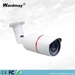 Ahd 1080P à prova de câmara para exterior DVR CCTV 2.0MP câmara de segurança