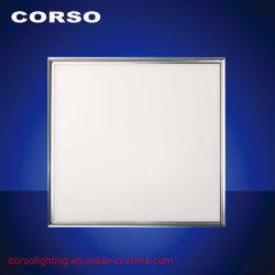 36W super helle Seite-beleuchtete LED Leuchte-Befestigungen mit CER Standard für Haupthandelsbeleuchtung-Innenaufflackern-frei Lampen-Vorrichtung