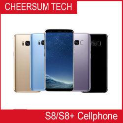 """Original S8 Téléphone déverrouillé téléphone Mobile 5.8"""" 4 Go de RAM 64 GO ROM Octa Core 3000mAh téléphone reconditionné"""