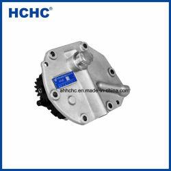 Hchc Bomba de engranajes de hidráulica de alta presión D8NN600lb para Ford New Holland