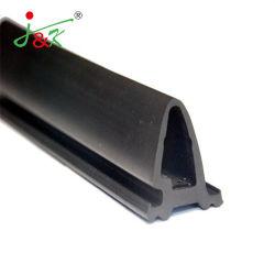 Силикон, EPDM, Nr подоконный уплотнитель ветрового стекла автомобиля резиновые