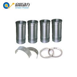El pasador del pistón y biela/las piezas del motor del inyector de combustible para motores Diesel Ricardo