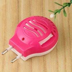 Indoor Electric Mosquito Repellent Killer Device voor Mat Vaporizer