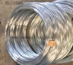 Custom AISI 304 304L 316 316L 410 430 201 204 провод из нержавеющей стали с установленными на заводе лучшая цена