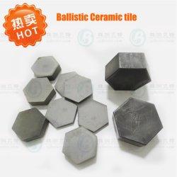 Ssic Bulletproof Cerâmica