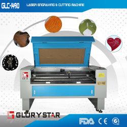 Dongguan GLC-1490 130W CNC de Gravure van de Laser voor Adverterende Industrie