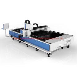 Cortador/Industrial CNC Corte a Laser de fibra de metal/ máquina de corte de fibra óptica a laser para venda